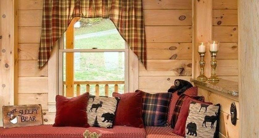 Log Cabin Furniture Ideas Internet Ukraine