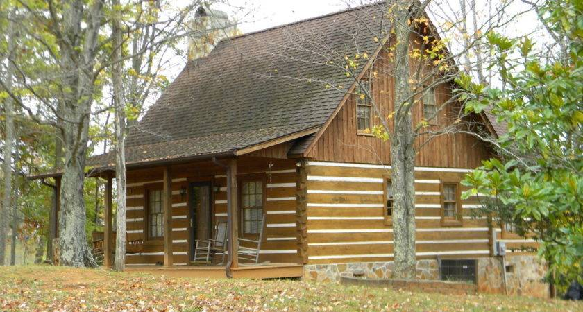 Log Cabin Modular Homes Bestofhouse