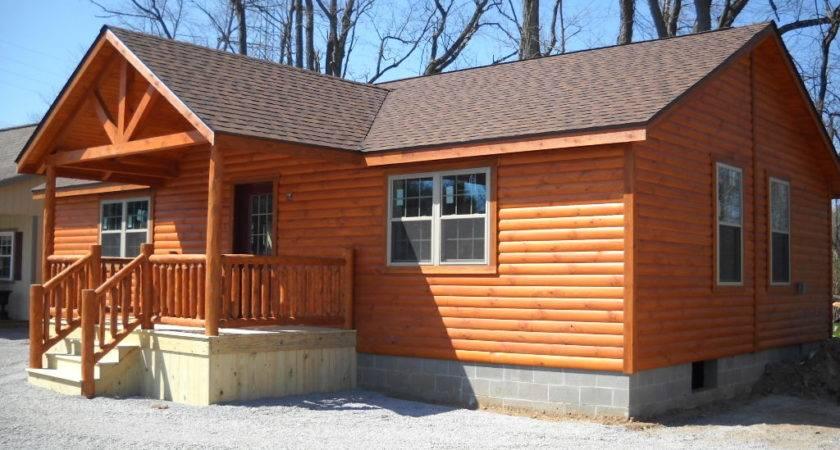 Log Cabin Modular Homes Pin Pinterest