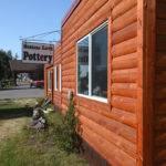 Log Cabin Siding Joy Studio Design Best