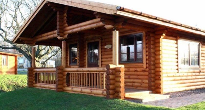 Log Cabin Siding Materials Options Wood Vinyl
