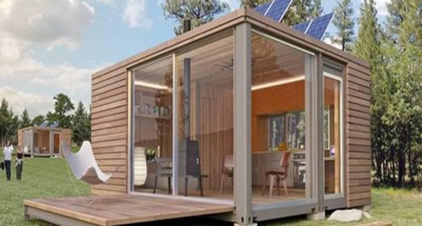 Log Cabin Style Mobile Homes Cavareno Designs