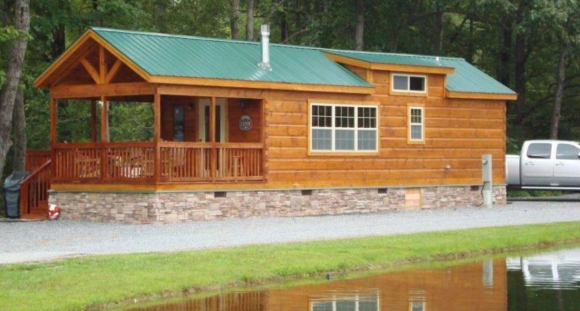 Log Cabins Home Scotland Small Cabin Kits