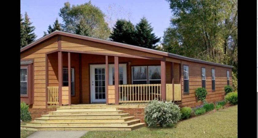 Log Cabins Sale Alabama Marketing Journey