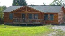 Log Double Wide Mobile Homes Kaf