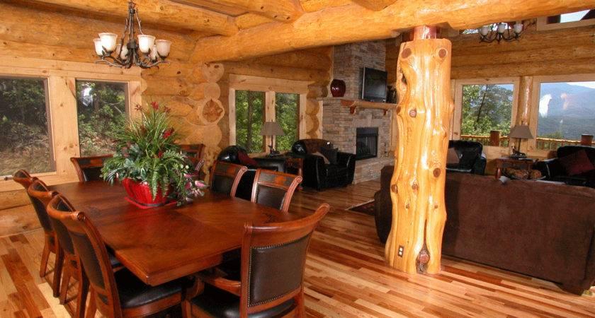 Log Home Designs Floor Ideas Homedesignq
