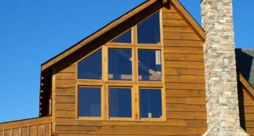 Log Home Siding Photos Bestofhouse