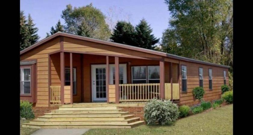 Log Homes Amazing Sharp Home Design