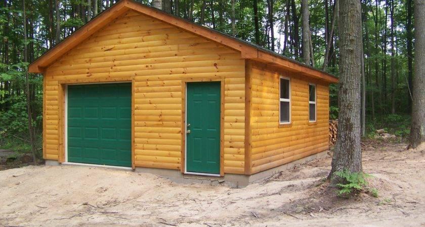 Log Siding Home Depot Cape Atlantic Decor Find
