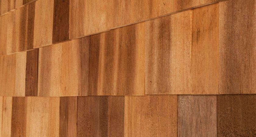 Log Siding Prices Shed Design Cedar Lap Vinyl