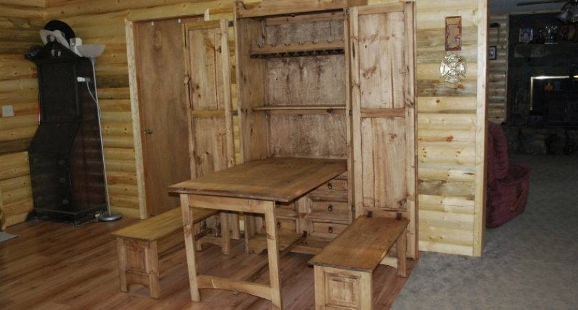 Log Siding Rustic Logsiding Woodshop