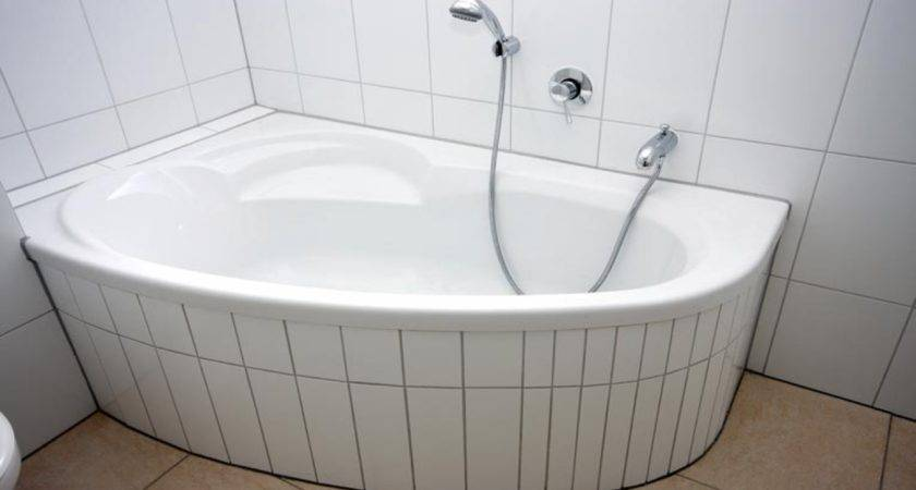 Long Bathtubs Foot Small Corner Bathtub
