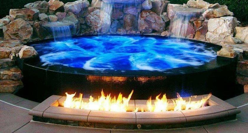 Long Hot Tubs Last Best Spas
