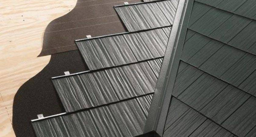 Long Lasting Metal Roof Panels Lovely Can Put