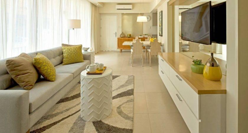 Long Narrow Living Room Dining Combo Reviravoltta