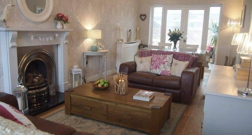 Long Narrow Living Room Ideas Dgmagnets