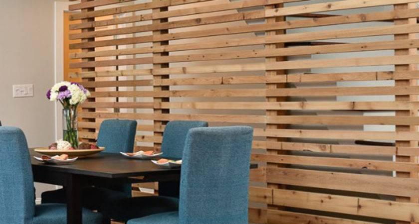 Longleaf Lumber Reclaimed Cedar Paneling