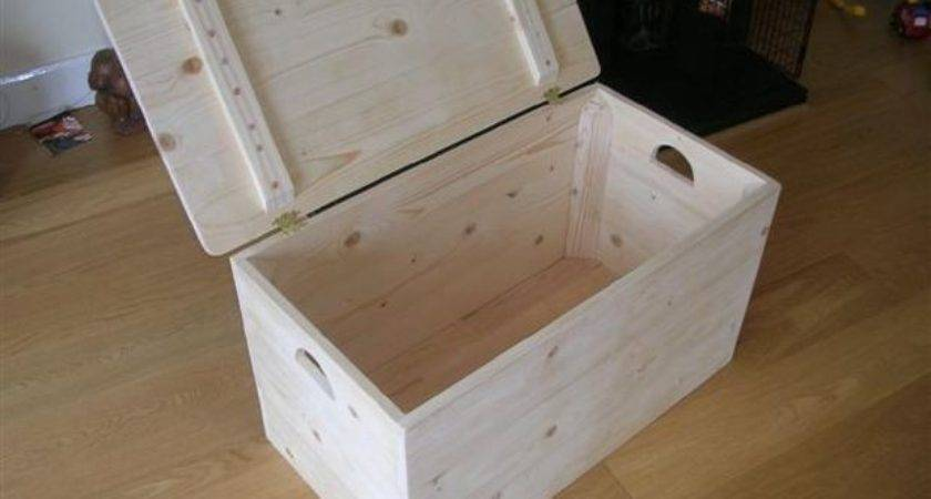 Looking Diy Woodworking Projects Beginners Wood