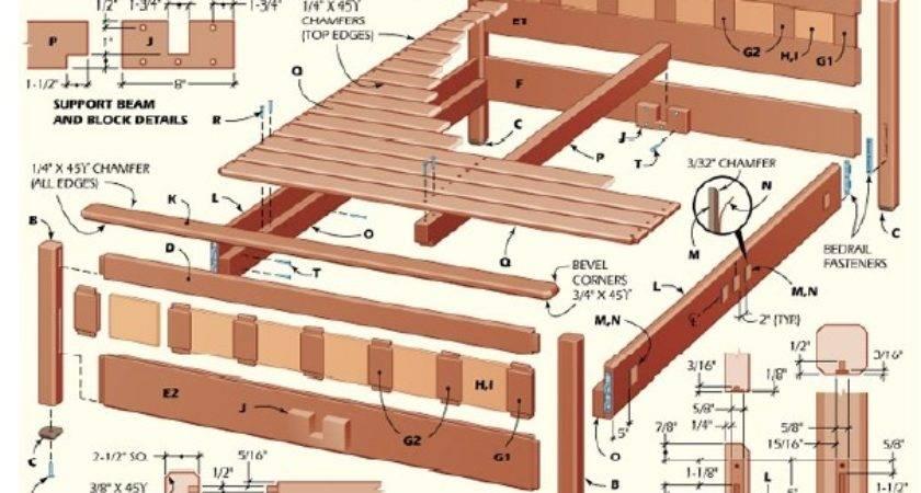 Looking Fun Beginner Wood Projects Abduur Work