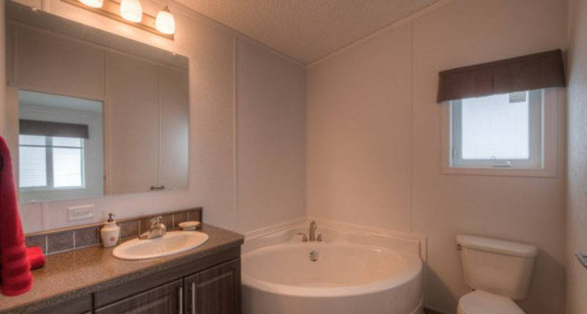 Looking Perfect Interior Color Mobile Home