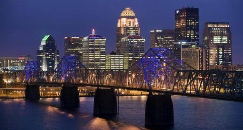Louisville Golf Packages Vacations Deals