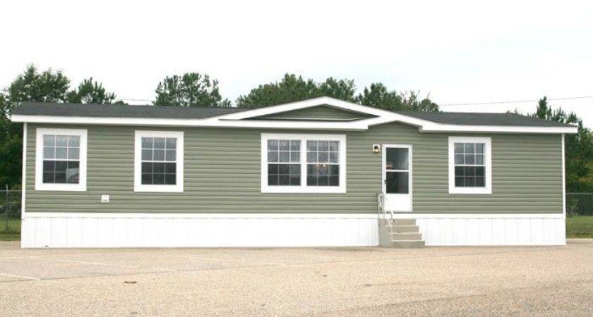 Love Color Vinyl Siding Mobile Home Living