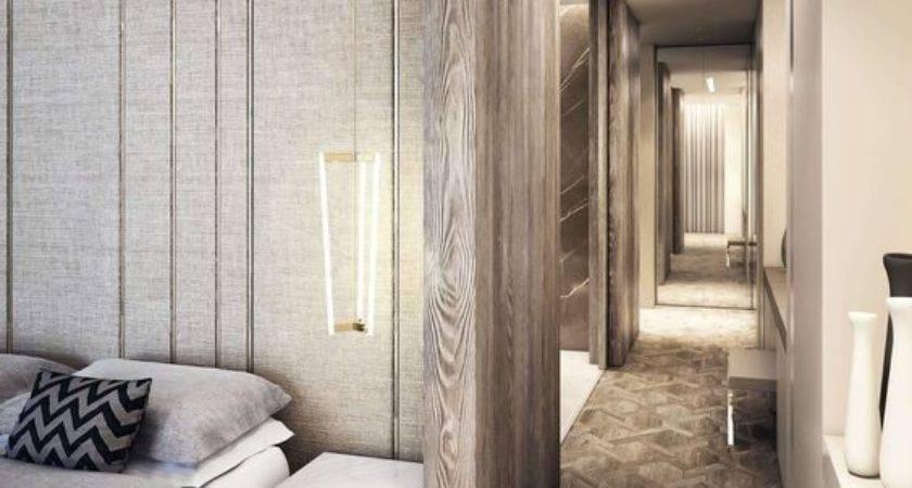 Love Hallway Floor Stylish Coverings