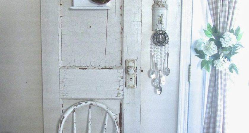 Love Shabby Chic Home Decor Diy Cheap