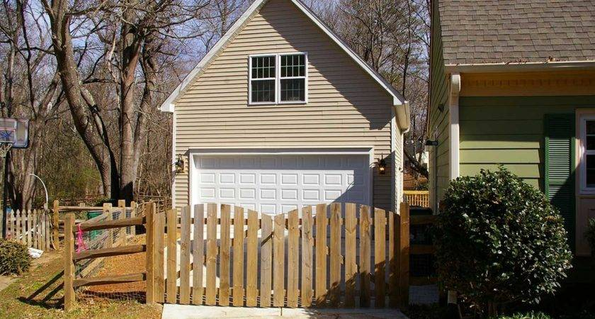 Lovely Attached Garage Addition Ideas Selection
