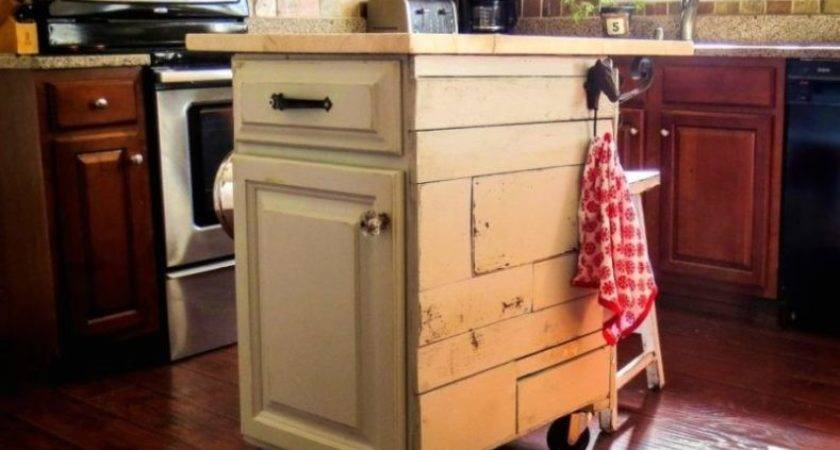 Lovely Mobile Home Kitchen Cabinets Discount