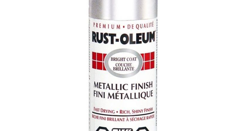 Lovely Rustoleum Metal Paint Colors Rust Oleum Metallic