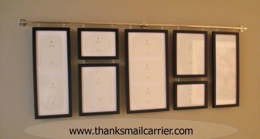 Lovely Wall Frame Set Blog