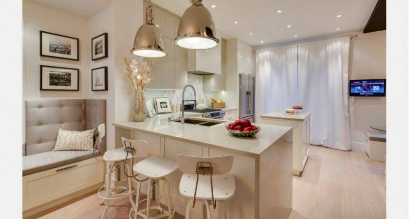 Low Ceiling Ideas Awesome Stunning Kitchen Lighting