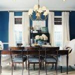 Low Ceiling Lighting Dining Room Home