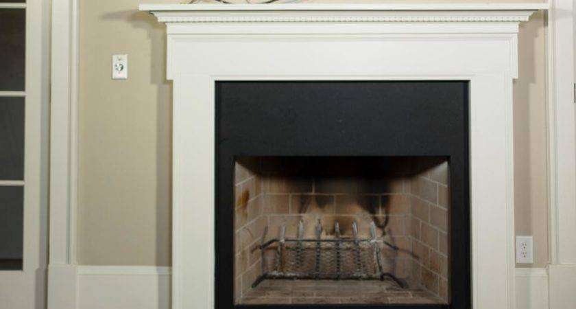 Low Cost High Impact Fireplace Remodel Ideas Hgtv