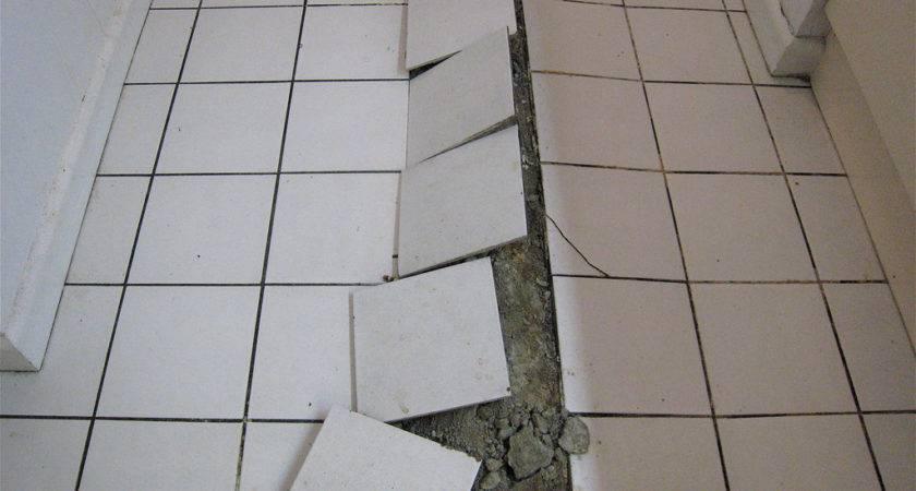 Low Priced Plumbing Repair Bargain