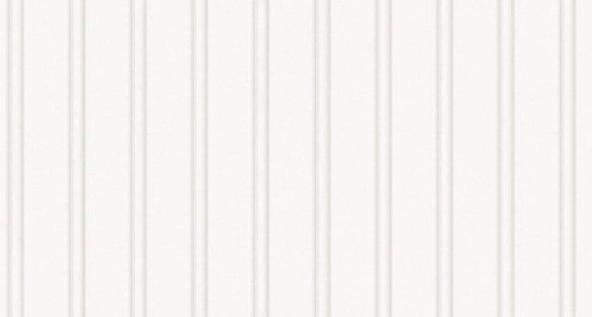 Lowe Beadboard Wallpapersafari