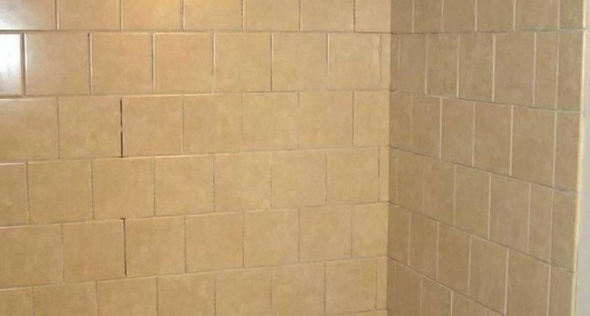 Lowes Bathroom Tile Floor