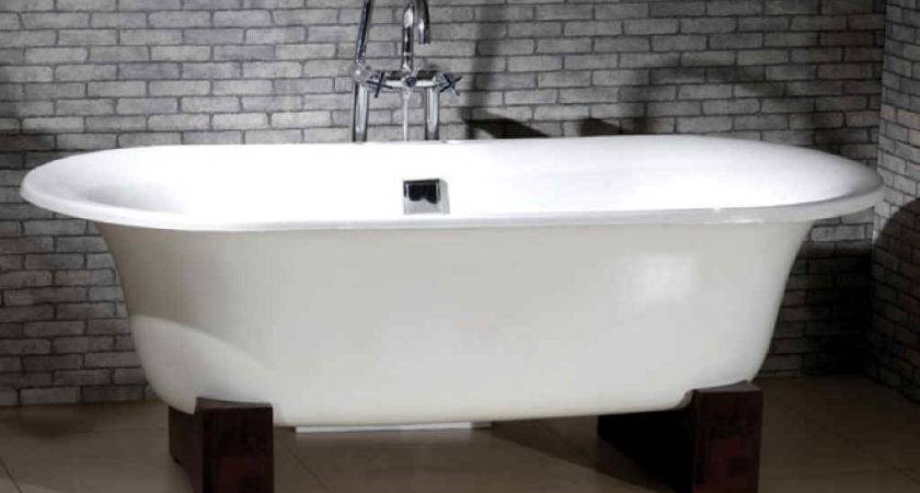 Lowes Clawfoot Tub Ideas Bathtub Liner