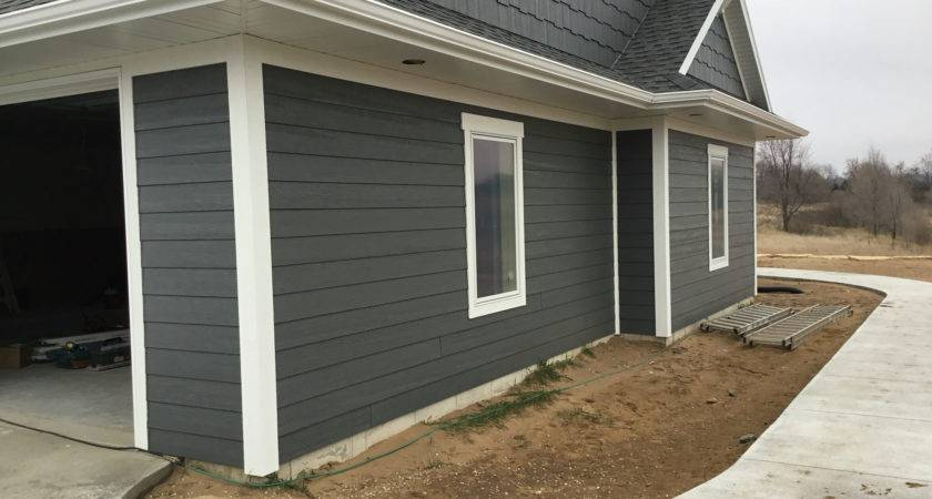 Lowes Siding Attached Wood Lap Cost