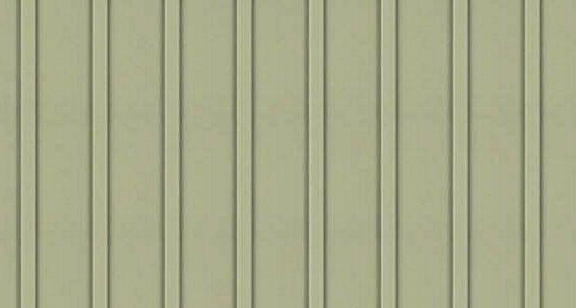 Lowes Siding Nails Cedar Clapboard Washing