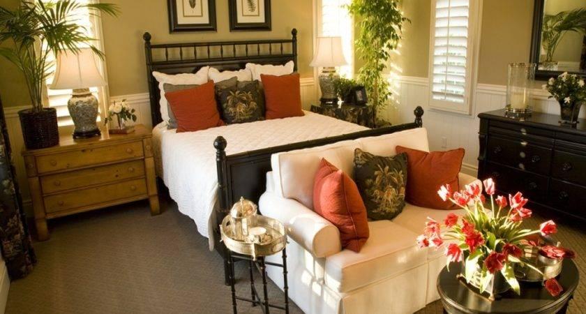 Luxurious Home Decor Mobile Living Room Ideas