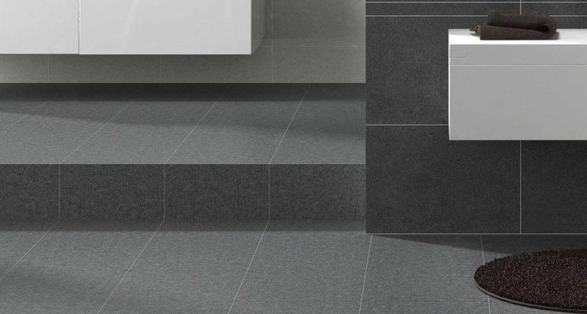 Luxury Bathroom Floor Tiles Beautiful Purple