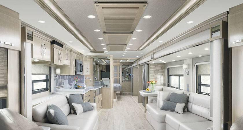 Luxury Interior Decoratingspecial