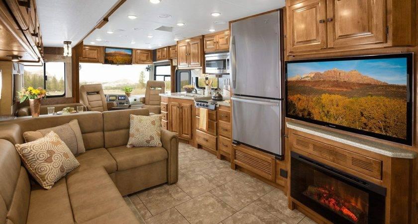 Luxury Interior Design Ideas Decoratio