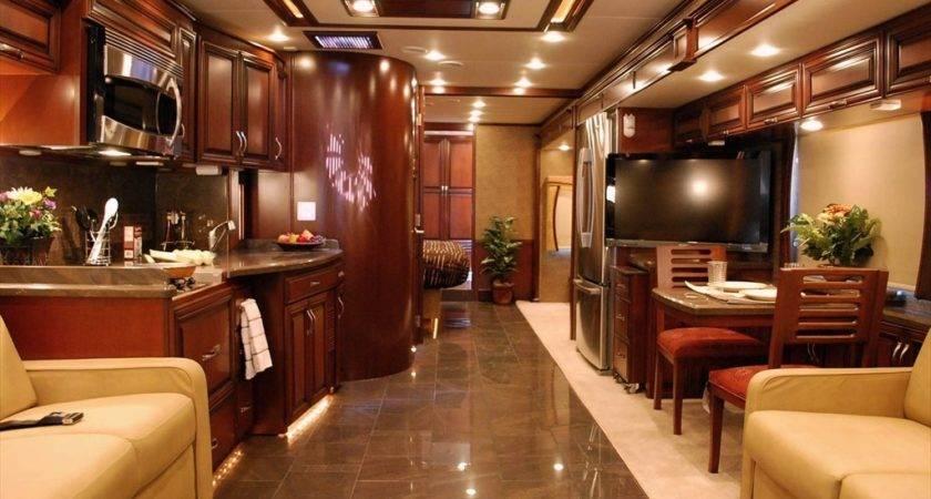 Luxury Interior Pixshark Galleries