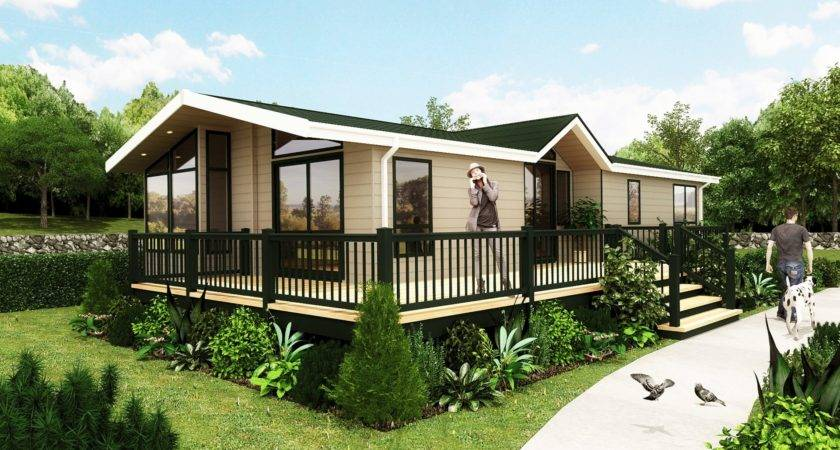 Luxury Mobile Home Parks Homes