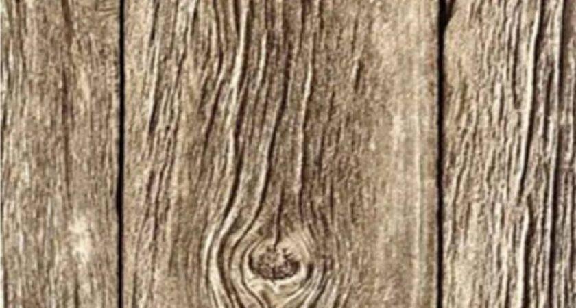 Luxury Muriva Bluff Wood Panel Effect Realistic Grained