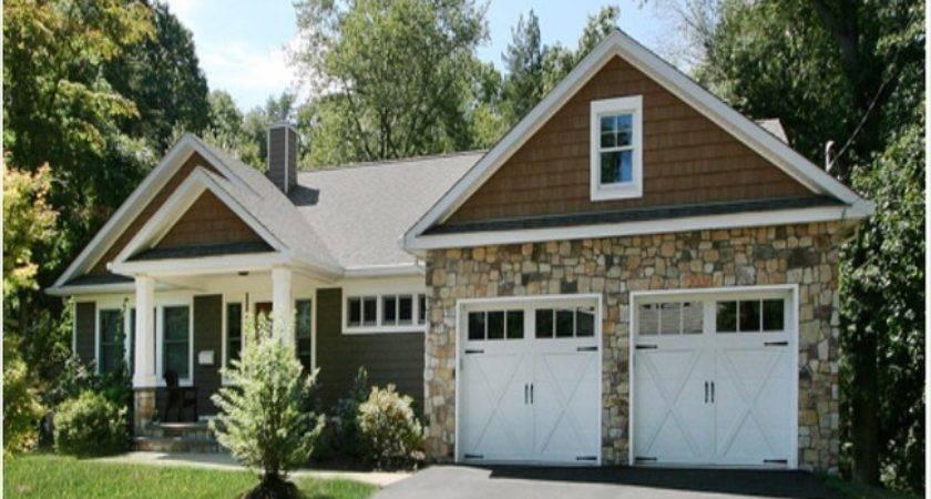 Luxury Prefab Home Plans Wooden