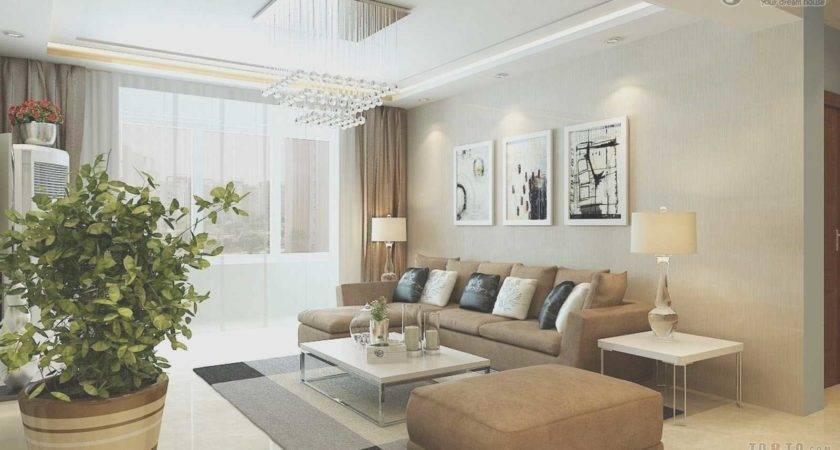 Luxury Small Apartment Living Room Ideas Budget